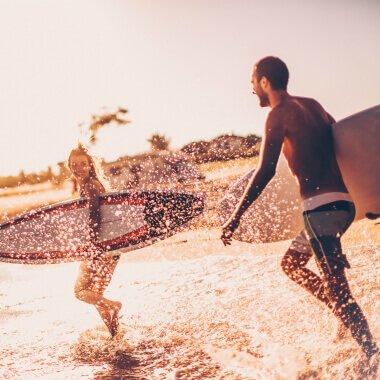 Strona główna – Sporty wodne