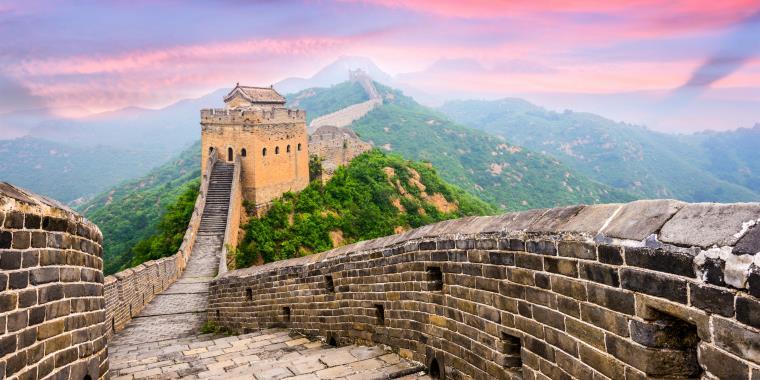 Typy podróży – kultura i historia