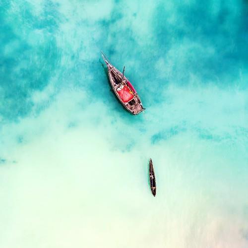 Najpiękniejsze plaże Zanzibaru_miniaturka