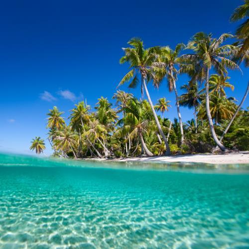 Polinezja Francuska – miniaturka