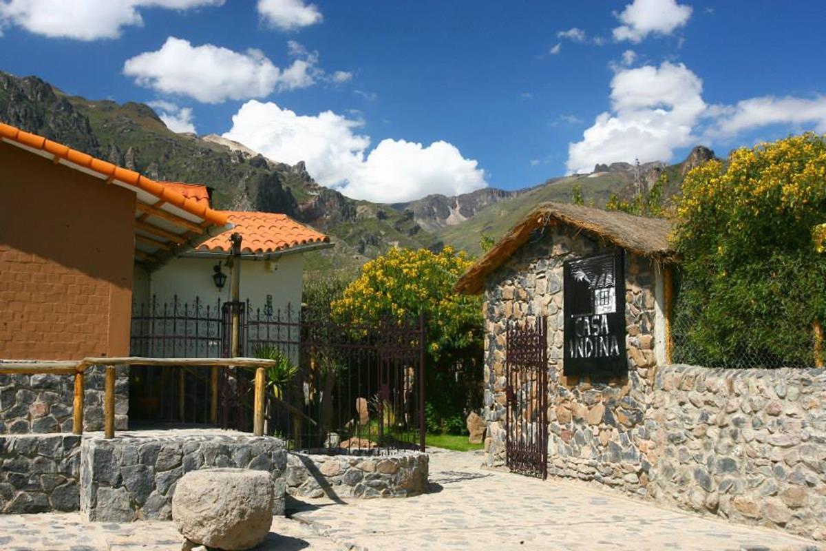 Casa-Andina-Classic-Colca-1