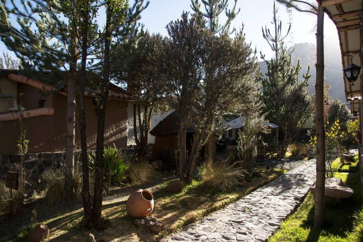Casa-Andina-Classic-Colca-2