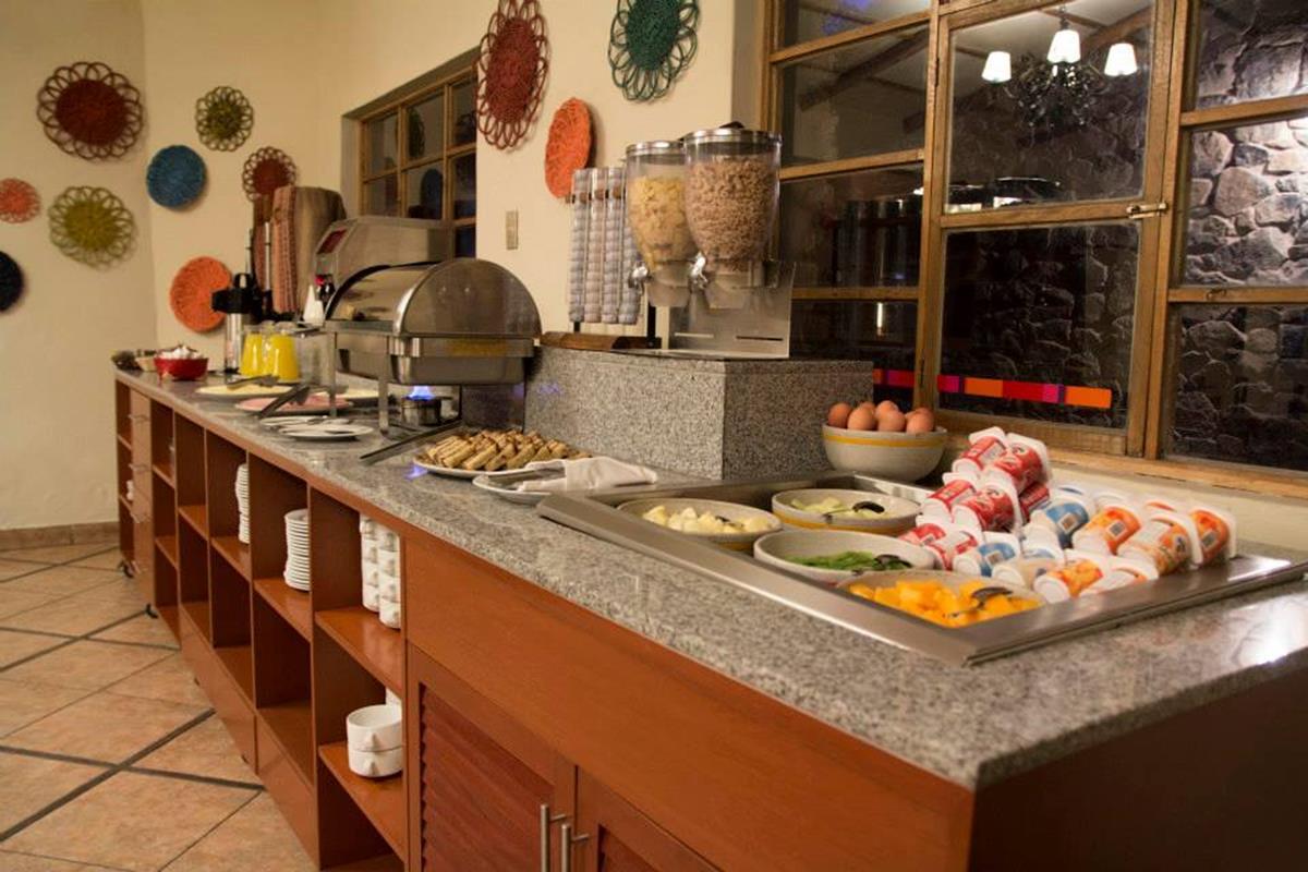 Casa-Andina-Classic-Colca-Restauracja-1
