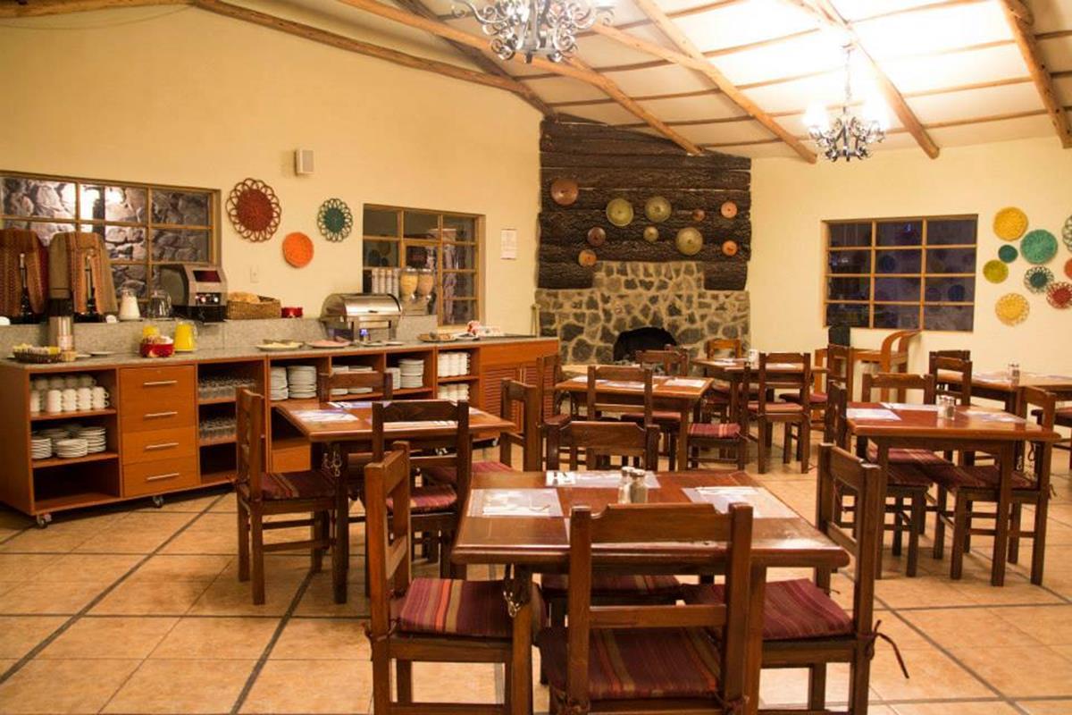 Casa-Andina-Classic-Colca-Restauracja-2