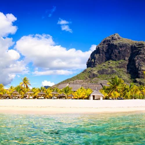 Dwie najpiękniejsze plaże Mauritiusu_miniaturka