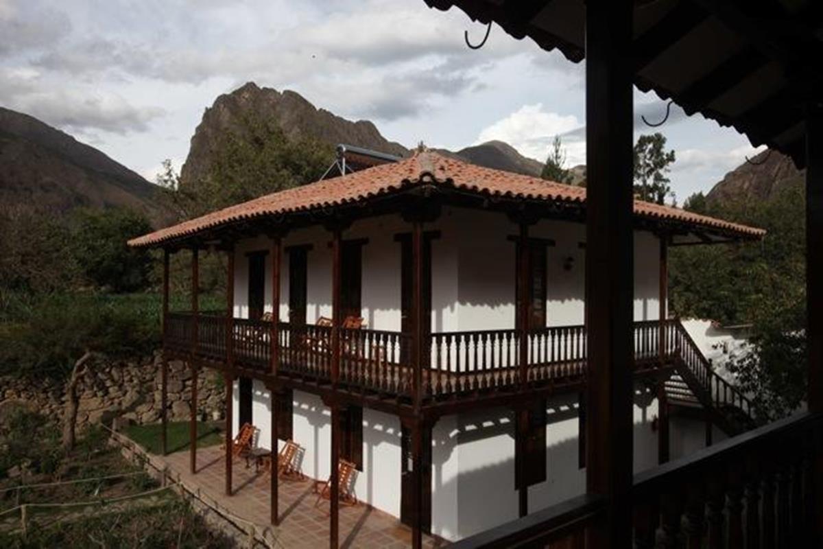 El-Albergue-Ollantaytambo-2