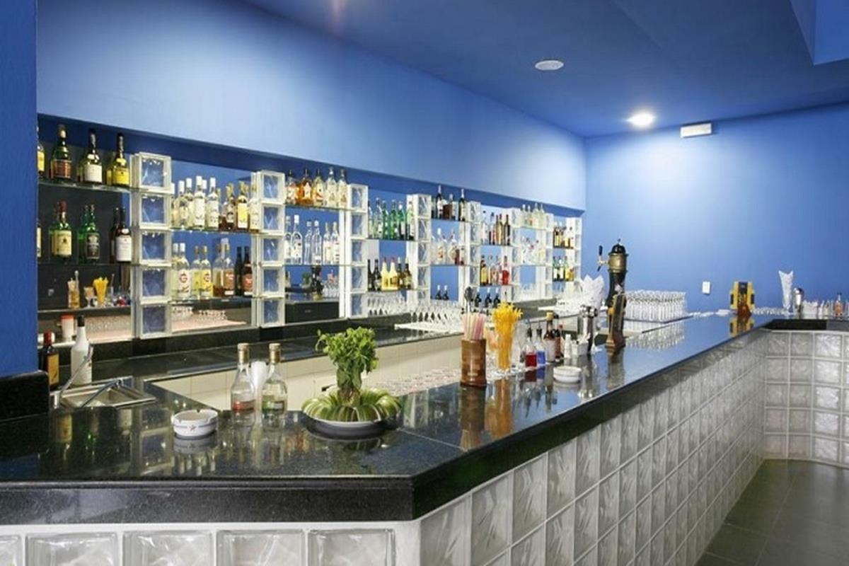 Iberostar Tainos – Bar