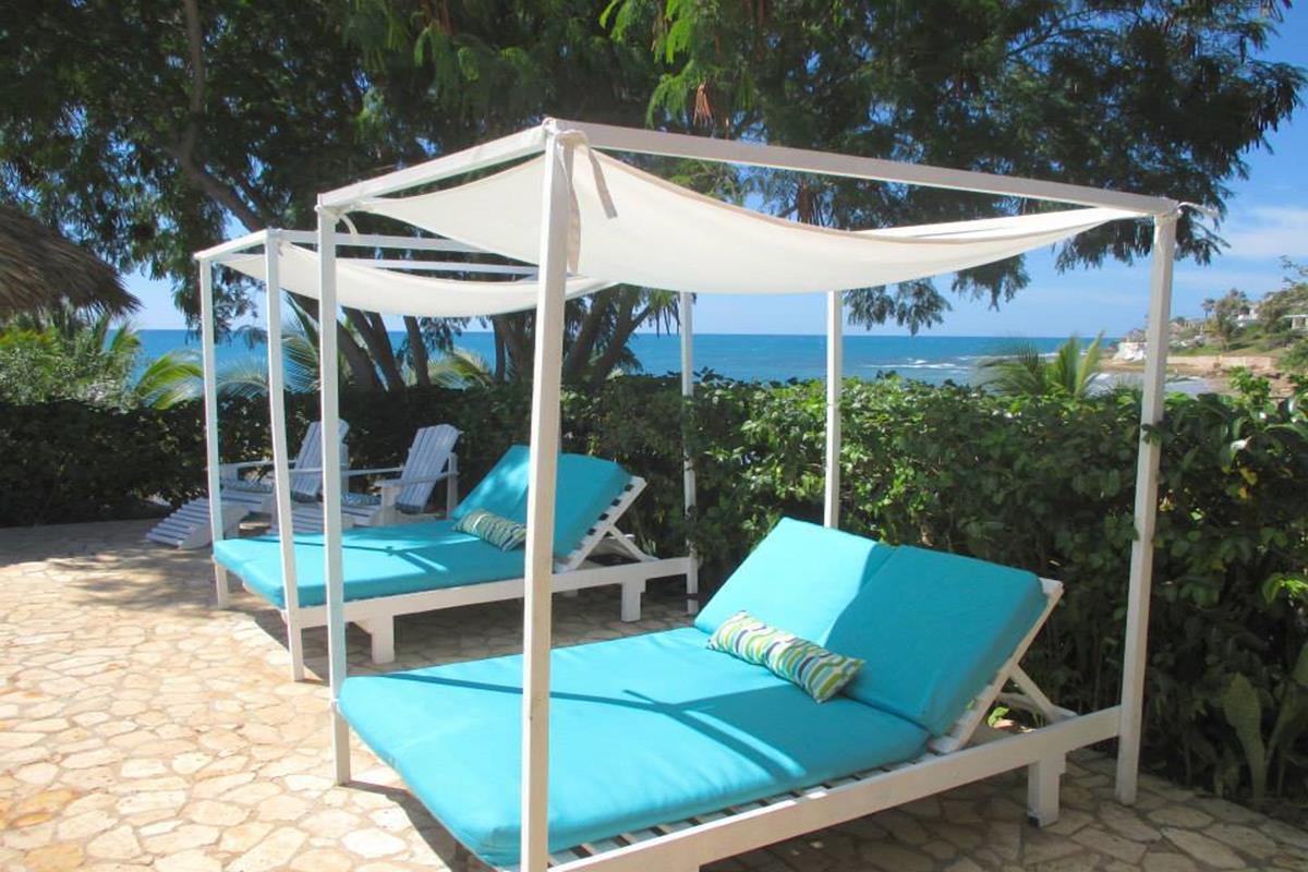 Jakes Hotel – Calabash Bay Villa
