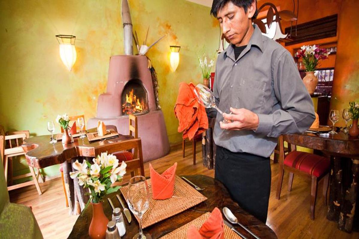 Pisac-Inn-Restauracja-2