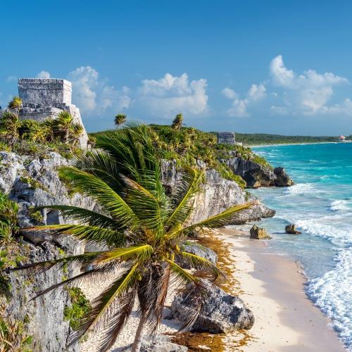 Plaże Karaibów_miniaturka