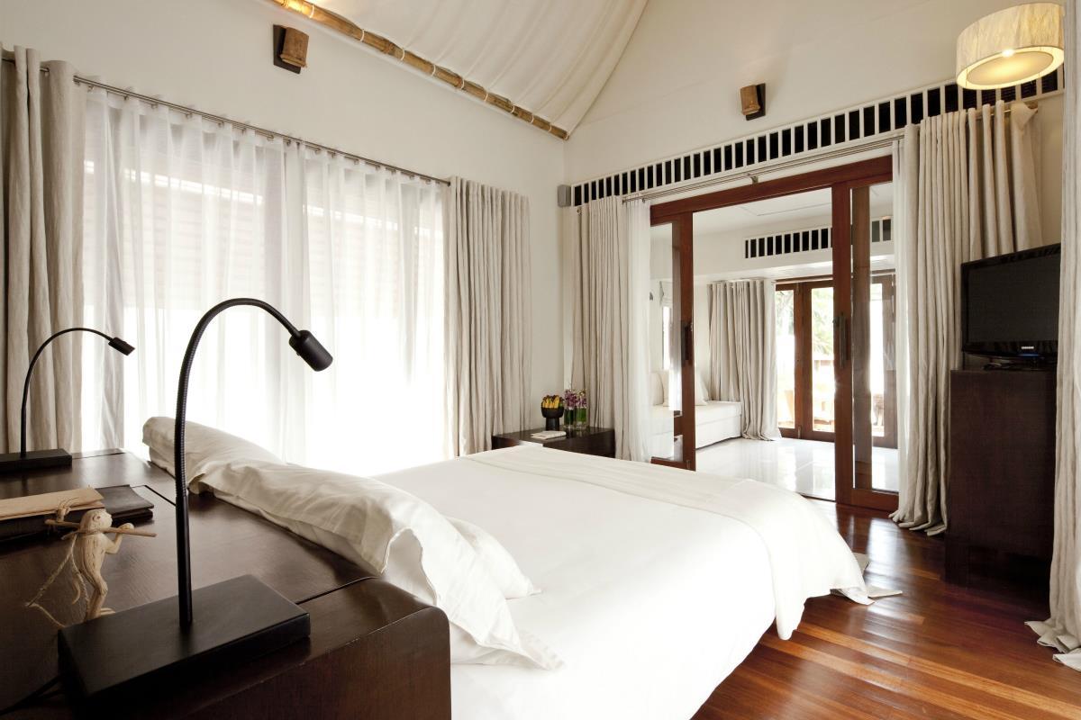 Sala Samui Resort and Spa – One Bedroom Pool Villa Suite