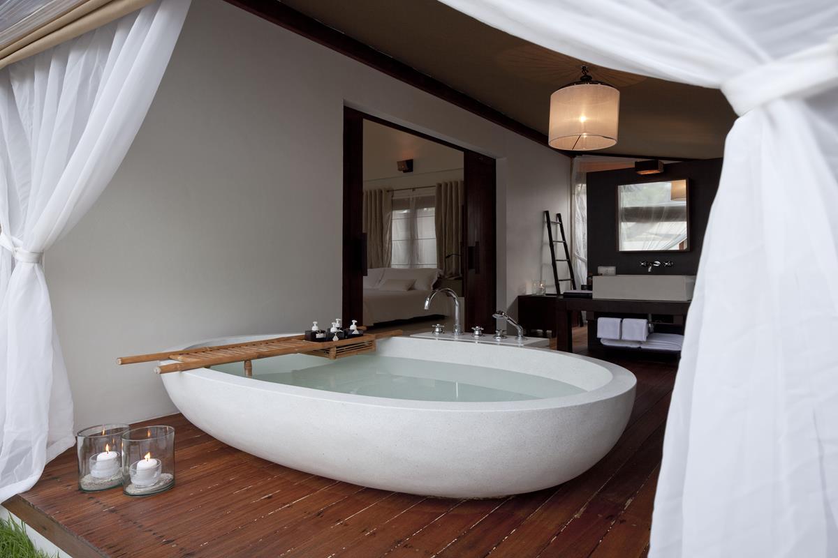 Sala Samui Resort and Spa – Sala Pool Villa