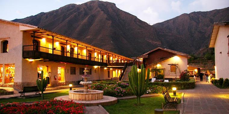 Sonesta-Posadas-del-Inca-Baner-1
