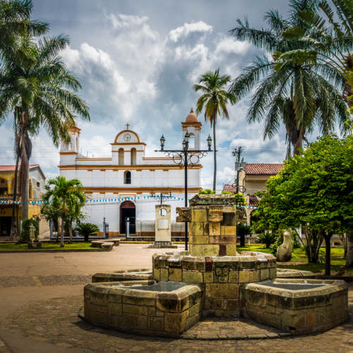 Honduras_miniatura