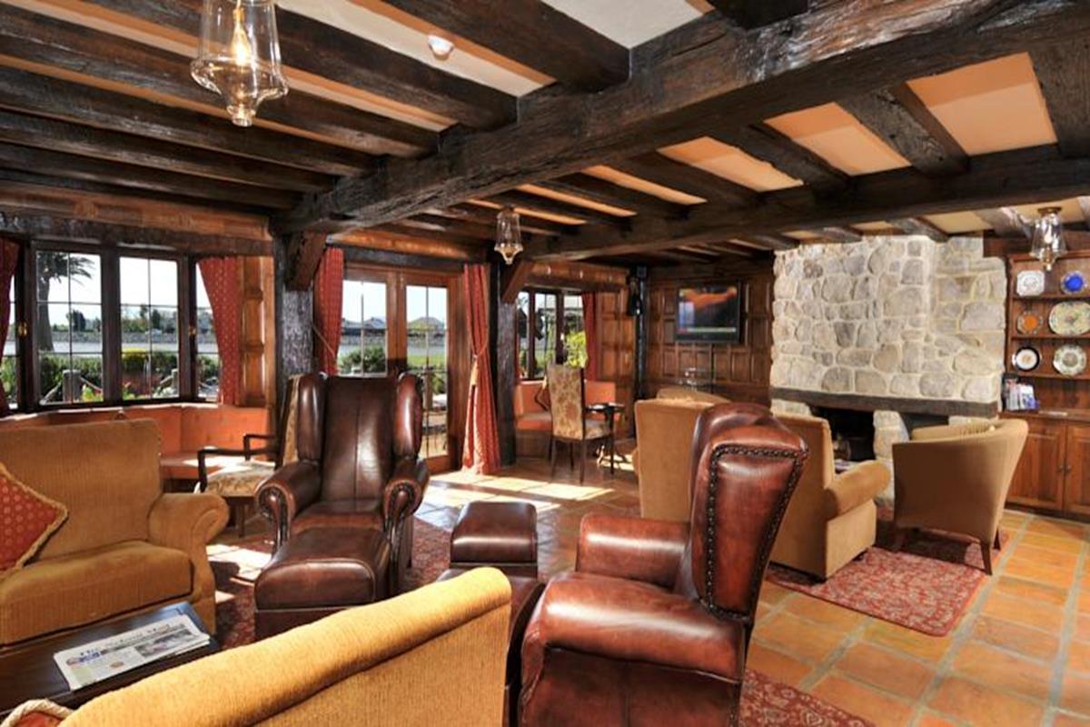 Grand Mercure Nelson Monaco Apartments – Laguna