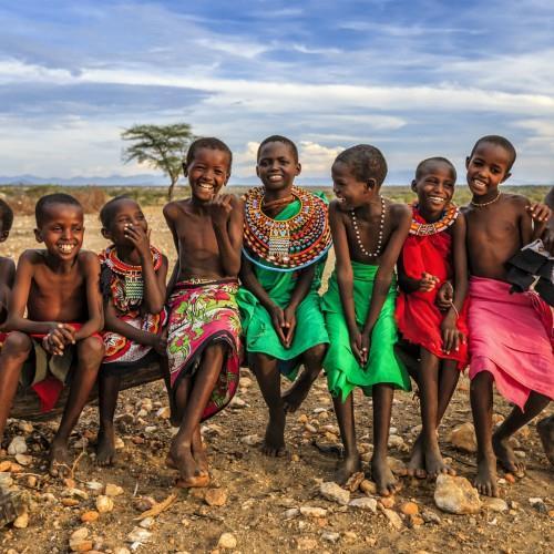 Kenia_miniaturka
