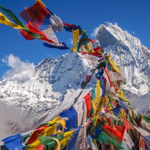 Nepal_miniaturka