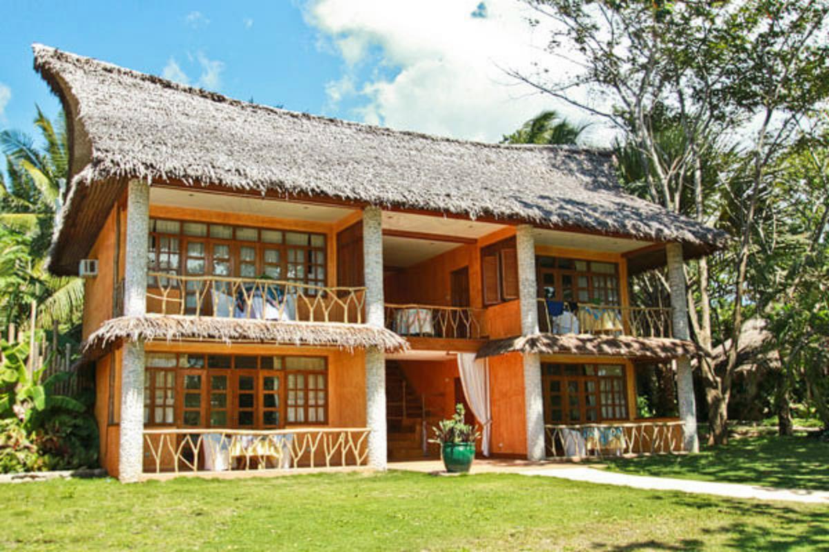 Coco Grove Beach Resort – Coco Lodge