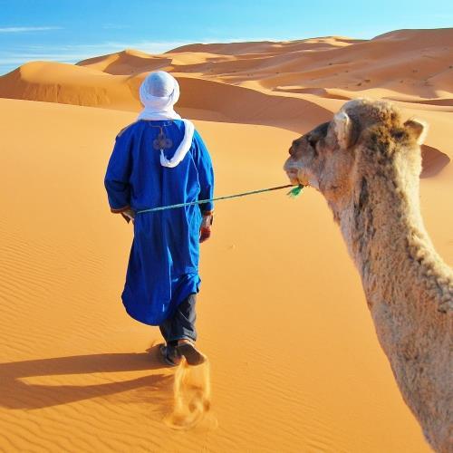 Maroko_miniaturka