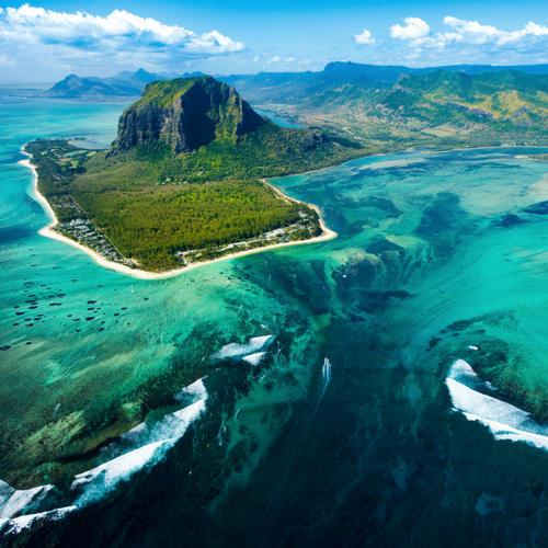 Mauritius_Miniatura