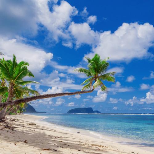 Samoa_miniatura_1a