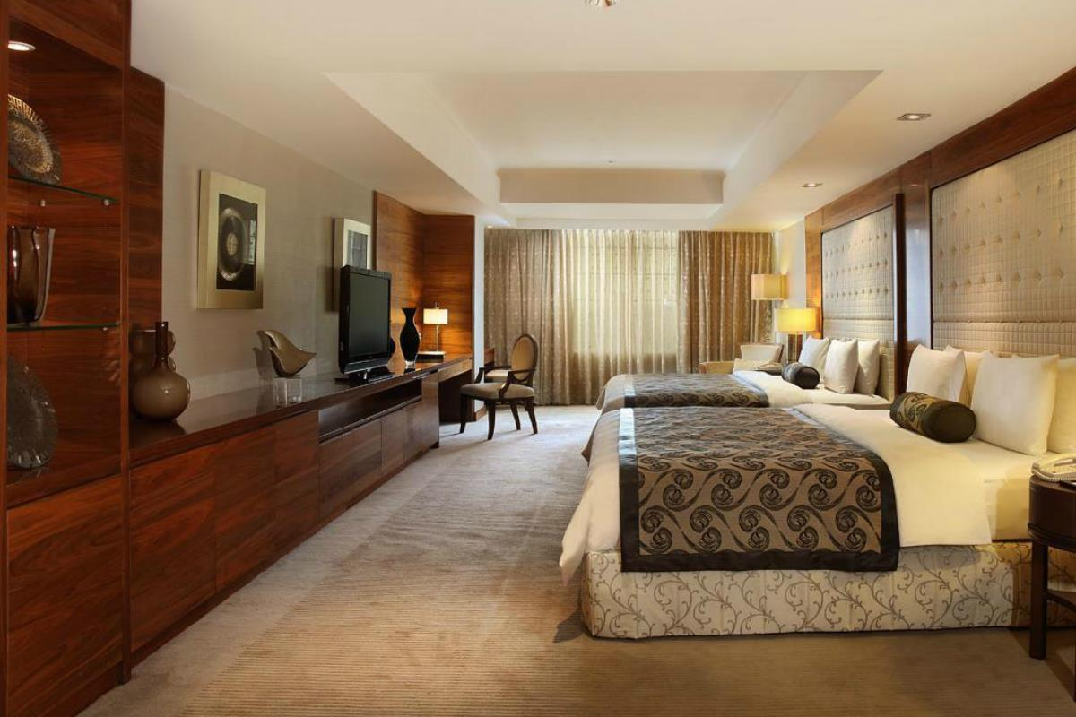 Hotel Aryaduta – Aryaduta Suite