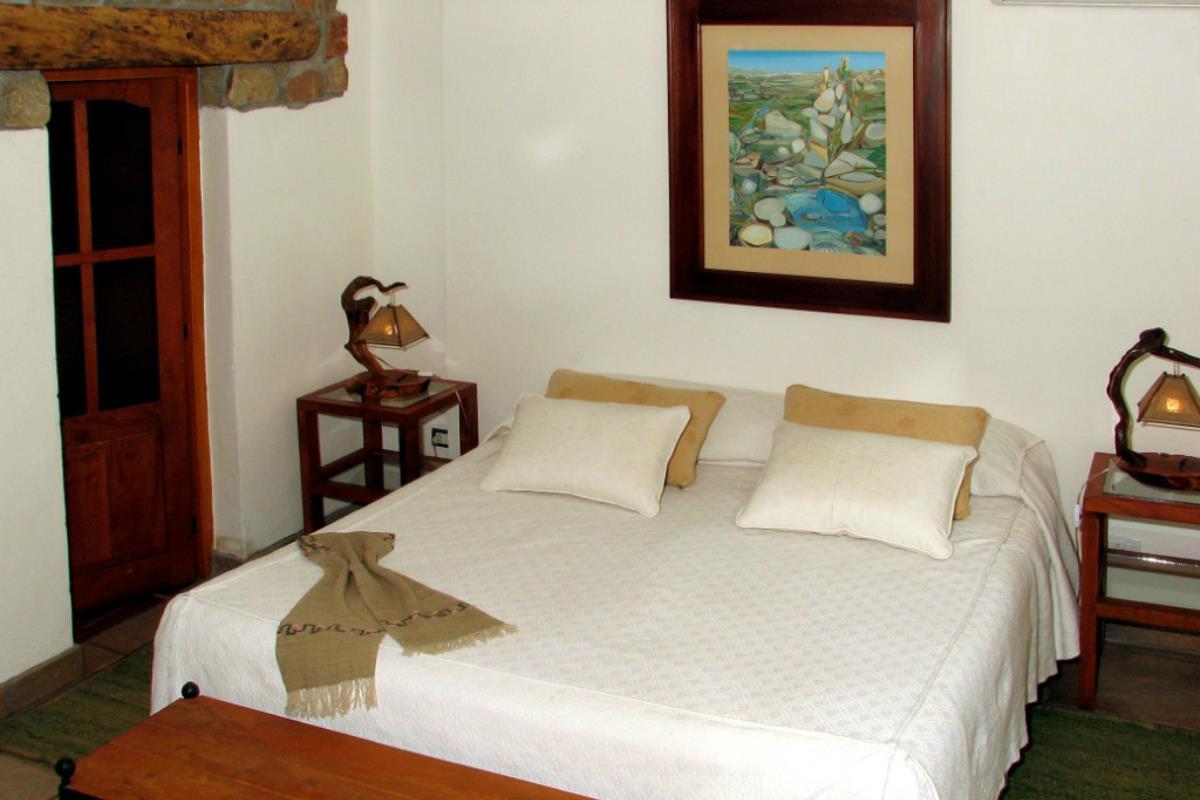 Hotel Killa Cafayate – El Paso Suite 1