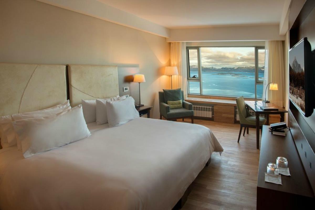 Arakur Resort & Spa – Senior Suite