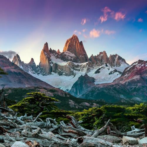 Argentyna & Brazylia Exclusive_miniaturka