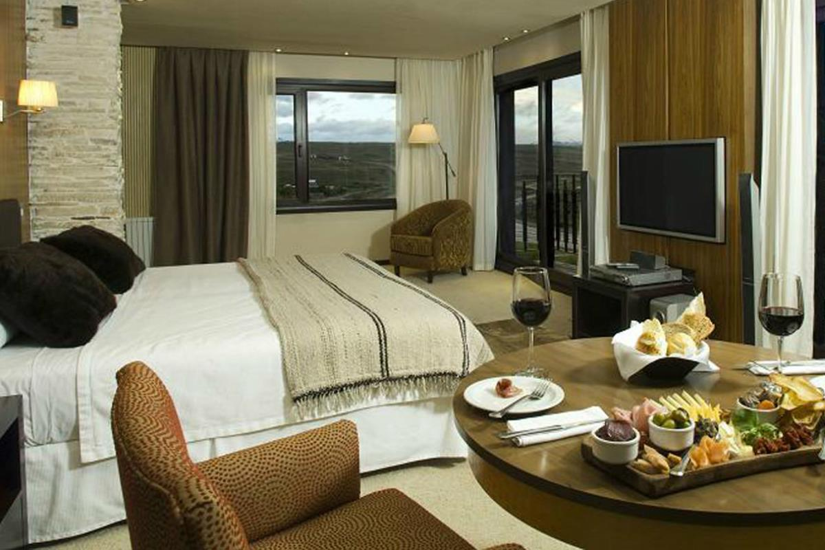 Imago Hotel & Spa