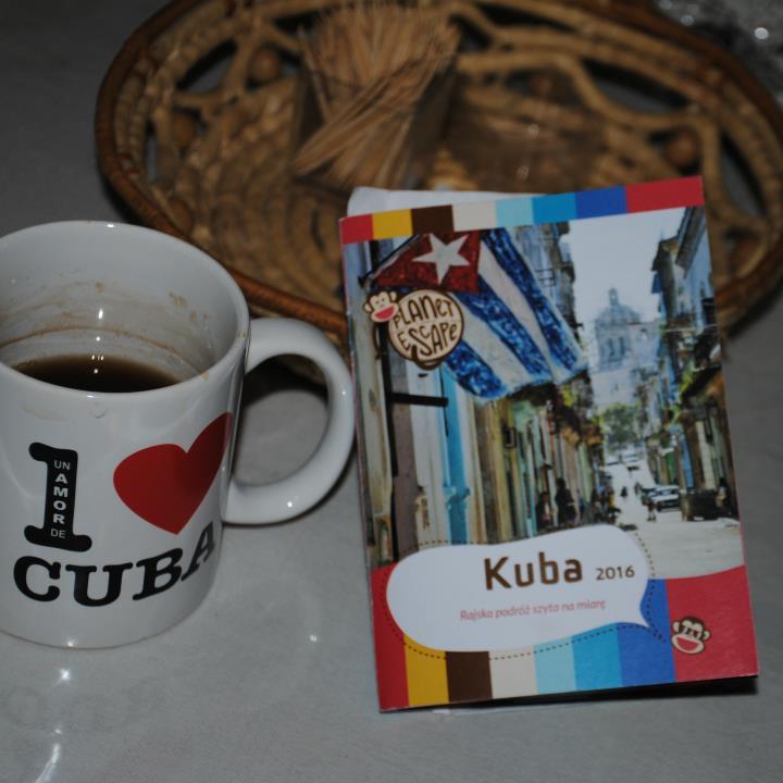Jola – Kuba