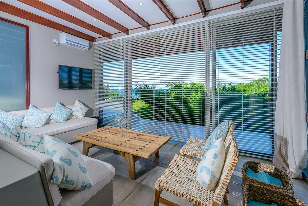 Bahia Mar Boutique Hotel – Beach Luxury Suite