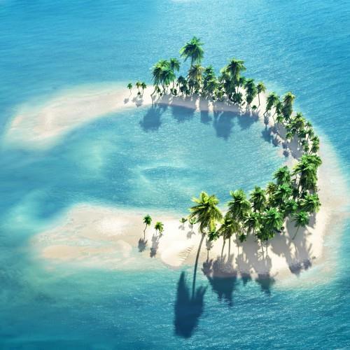 Romantycznie na Malediwach_miniaturka