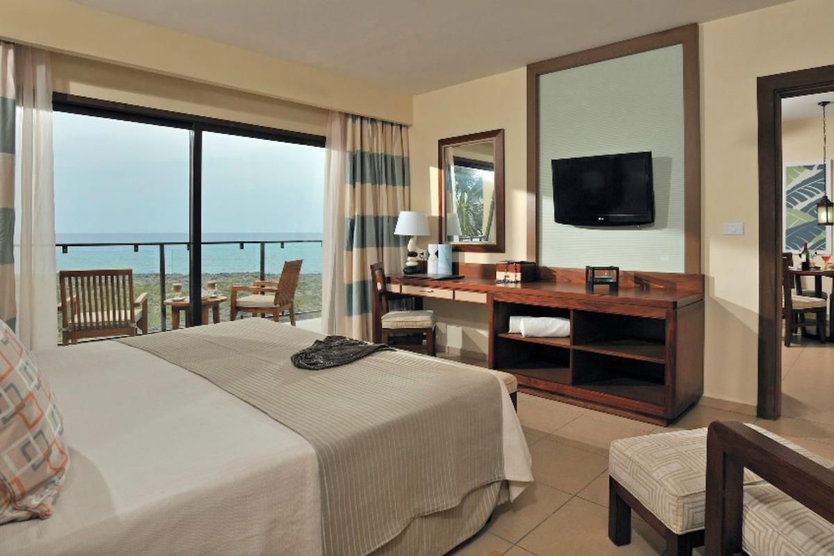 Melia Buena Vista – Grand Suite