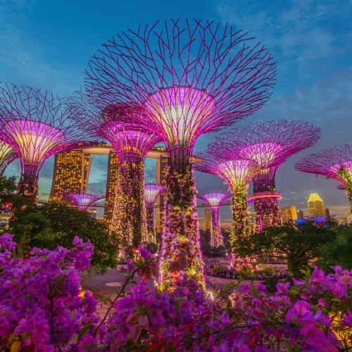 Singapur_miniaturka