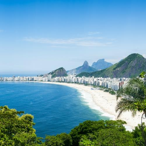 Brazylia w pigułce_miniaturka