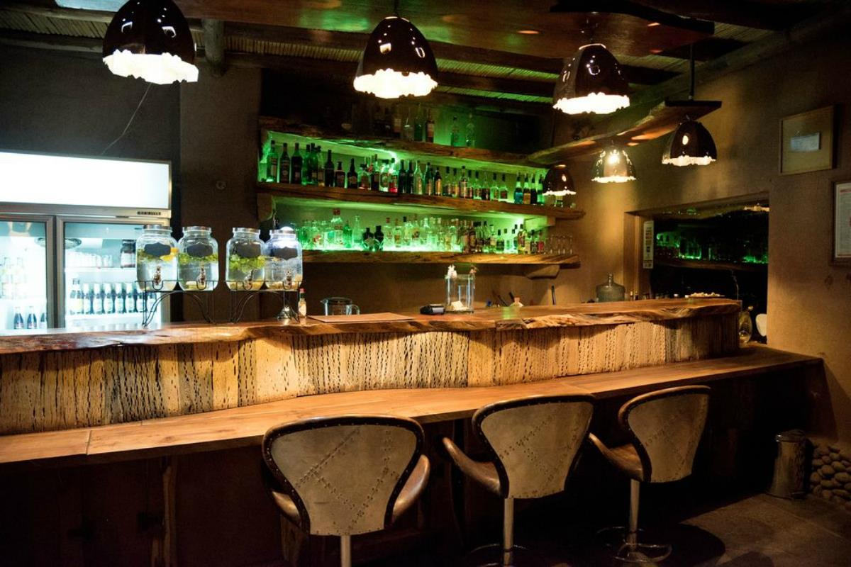 Don Raul Hotel