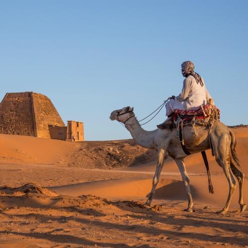 Sudan_miniaturka