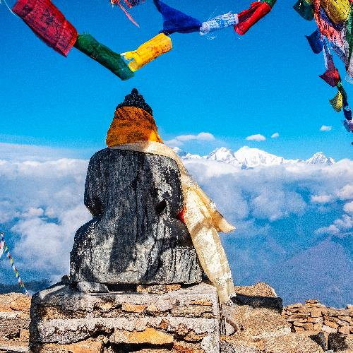 Przygoda w Himalajach_miniaturka