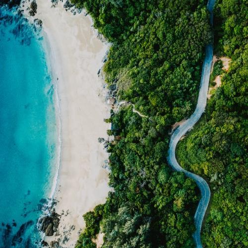 Tajlandia na lato_miniaturka2