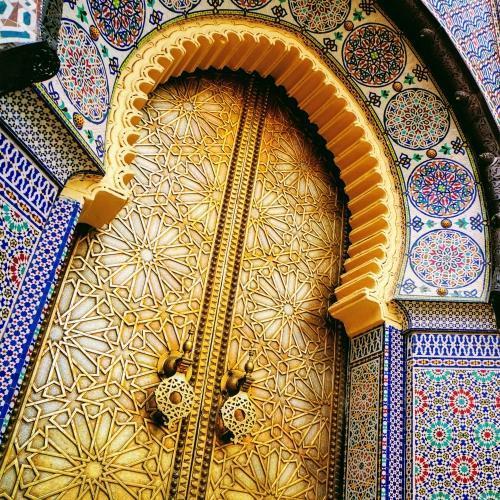 Maroko Exclusive_miniaturkaa