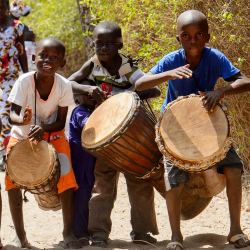 Senegal – Wrota Afryki_miniaturka