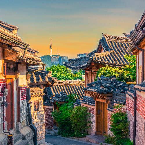 Korea Południowa_Miniaturka2