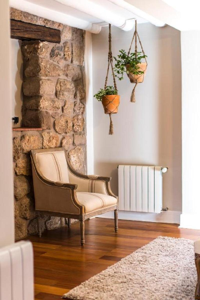 Antigua Casona San Blas – Apartament typu Suite