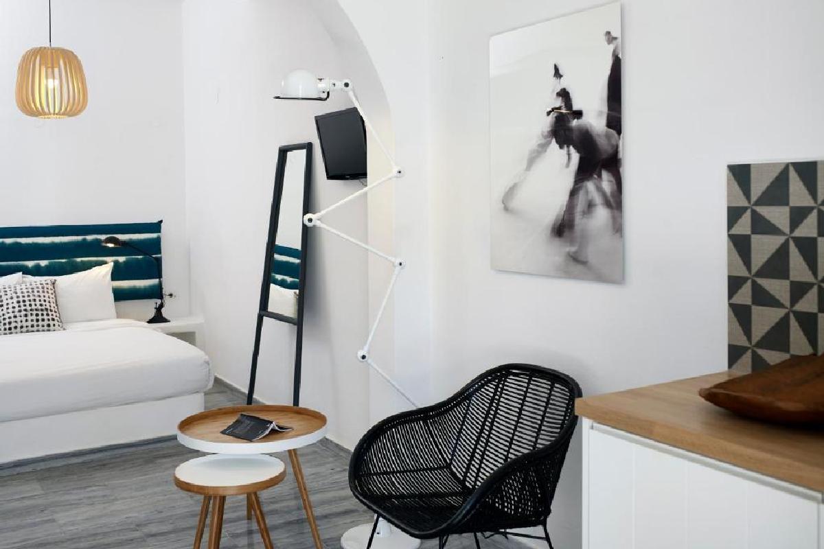 Bellonais Villas – Luxury for Less