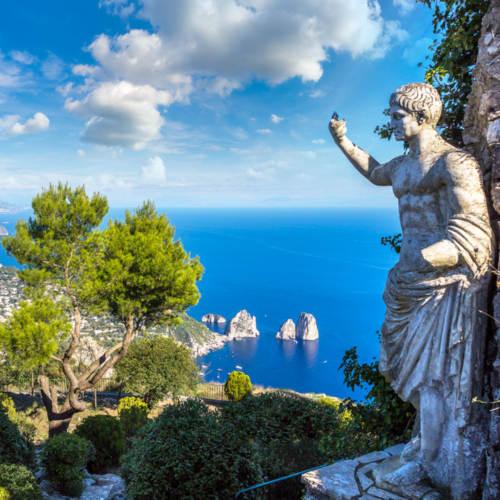 Capri-i-Amalfi-Exclusive_miniatura