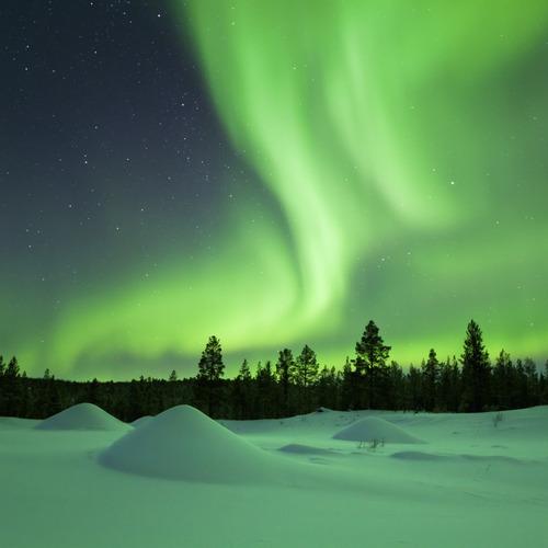 Finlandia-w-poszukiwaniu-zorzy-polarnej_miniatura