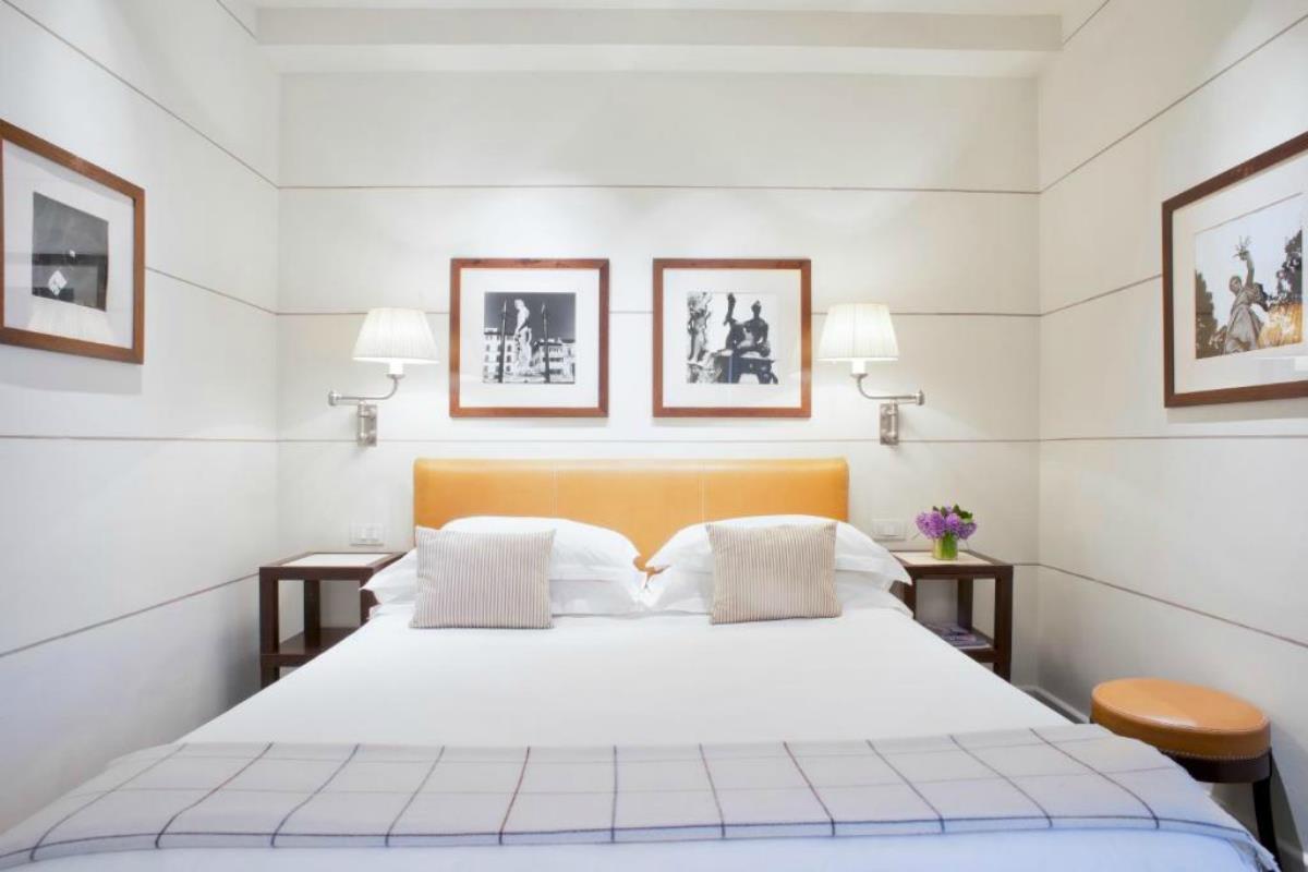 Gallery Hotel Art – Classic