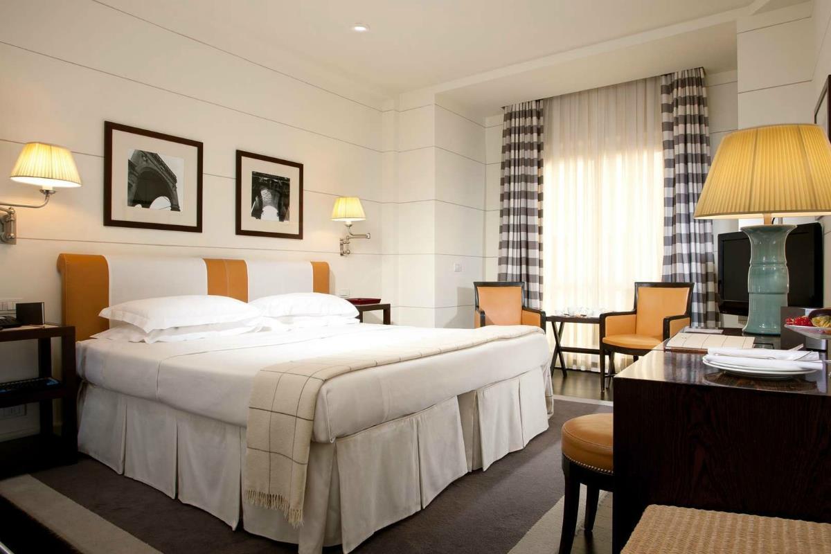 Gallery Hotel Art – Prestige