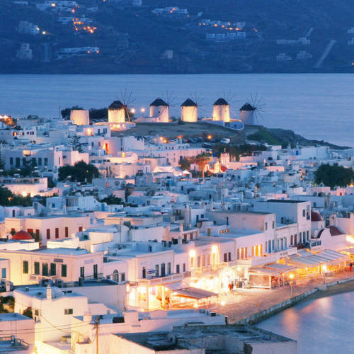 Grecja_Mykonos_Santorini_miniatura1